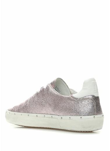 Rebecca Minkoff Sneakers Pembe